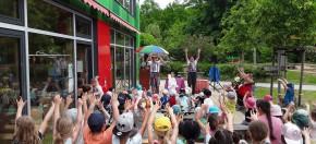 2021-06_Kinderfestwoche_50