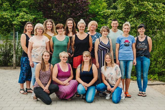 Team_Storchenbrunnen