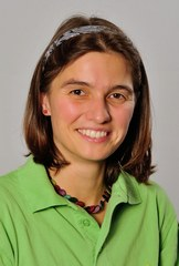 Annett Jakowitz