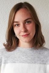 Hanna Klipsch