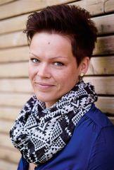 Ines Tränkner