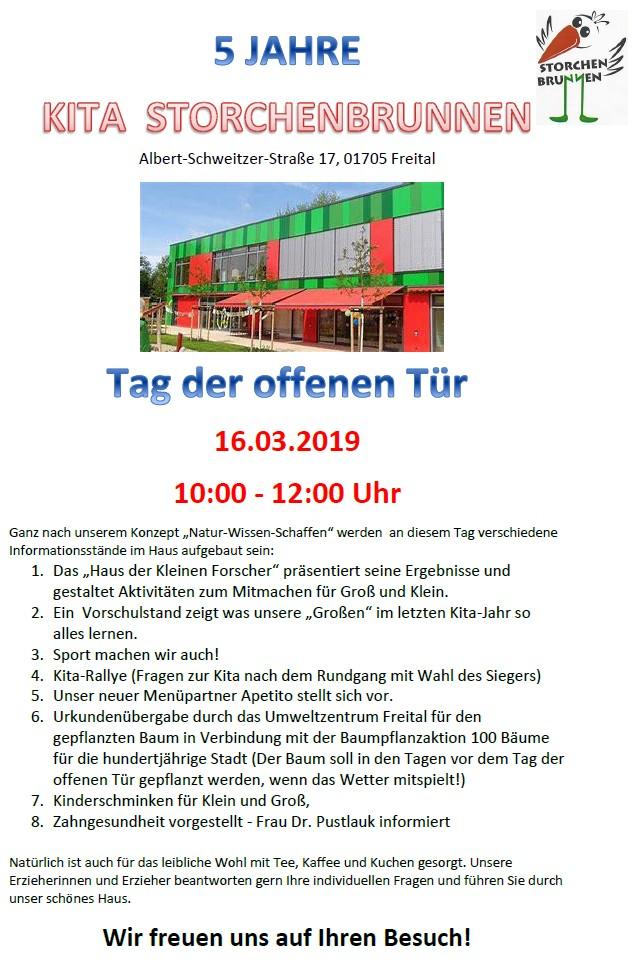 Info_Tag-der-offenen-Tuer_2019