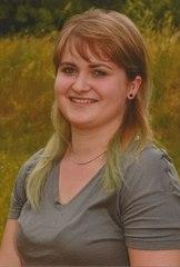 Julia Schade