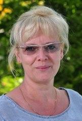 Katrin Fichtner