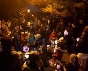 Lichterfest_Artikelbild