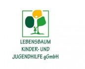 Logo_Lebensbaum_gGmbH_