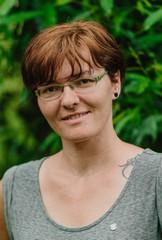 Peggy Roßbach
