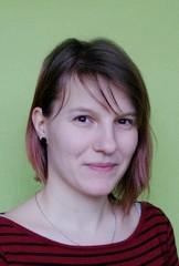 Marie Herold