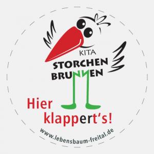 logo_Storchenbrunnen