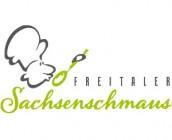 sachsemschmaus-logo_1