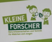 Logo_Haus-der-Forscher