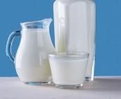 MilchKostenlos